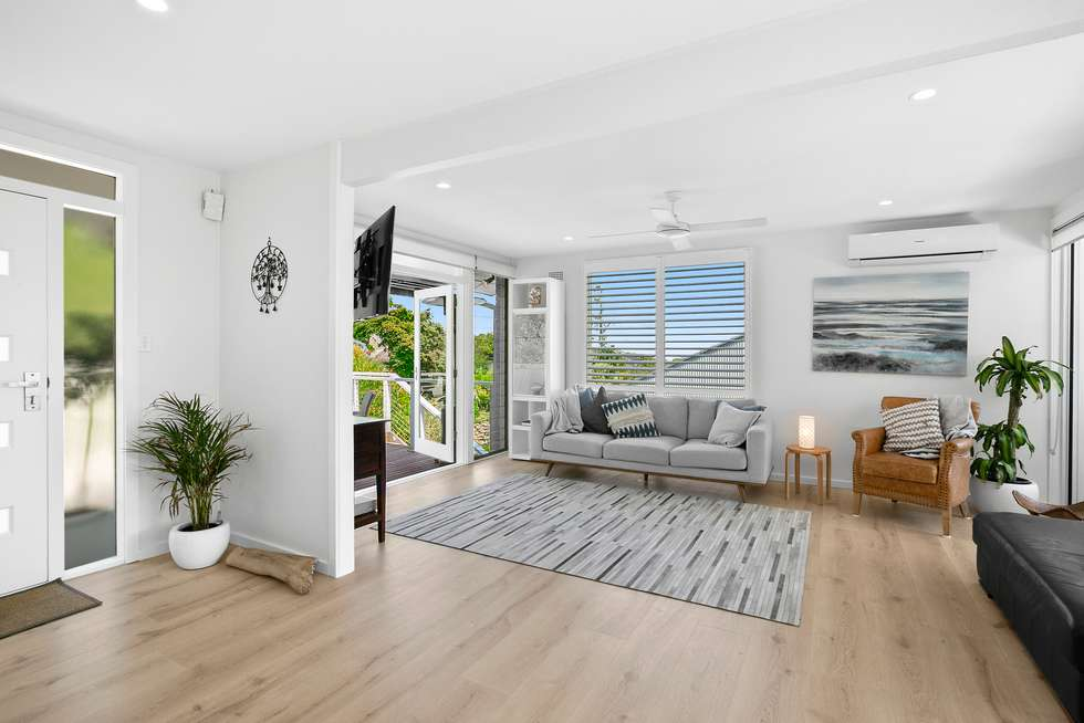 Third view of Homely house listing, 6 Dresden Avenue, Beacon Hill NSW 2100