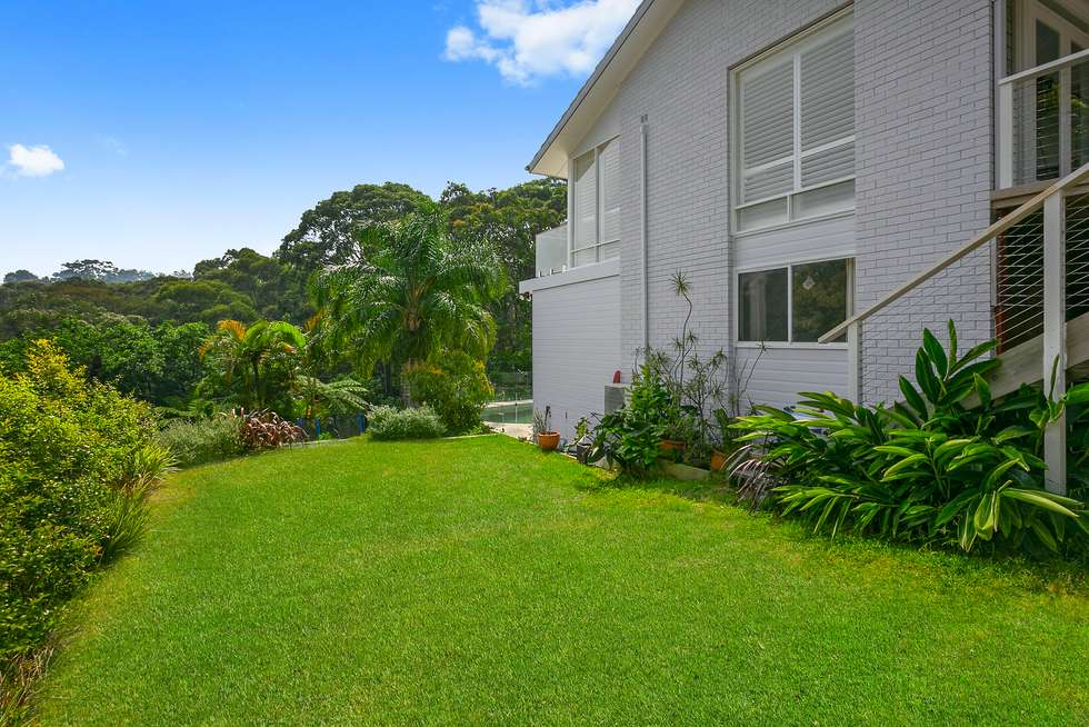 Fourth view of Homely house listing, 6 Dresden Avenue, Beacon Hill NSW 2100