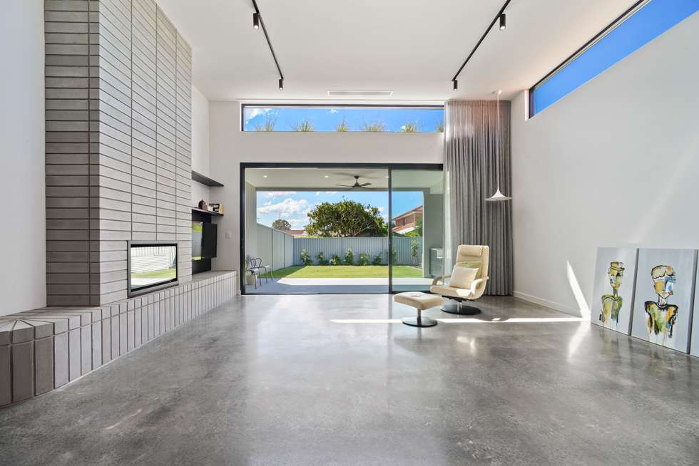 Second view of Homely house listing, 28A Reservoir Street, Little Bay NSW 2036