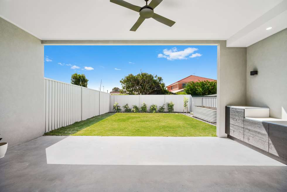 Third view of Homely house listing, 28A Reservoir Street, Little Bay NSW 2036