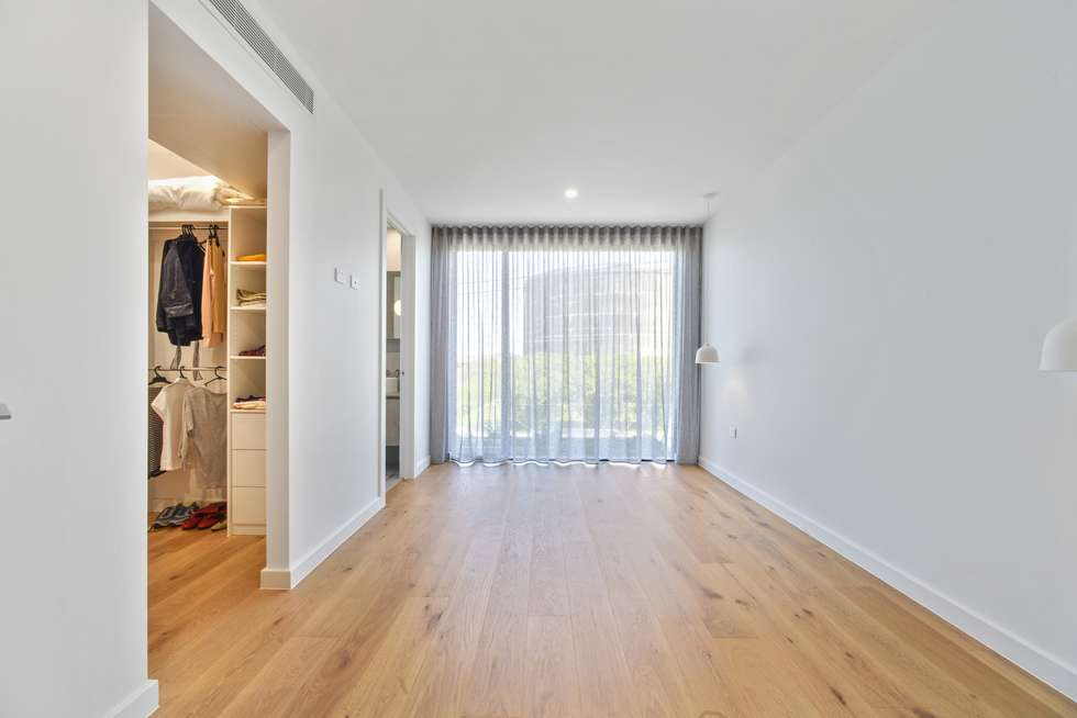 Fourth view of Homely house listing, 28A Reservoir Street, Little Bay NSW 2036