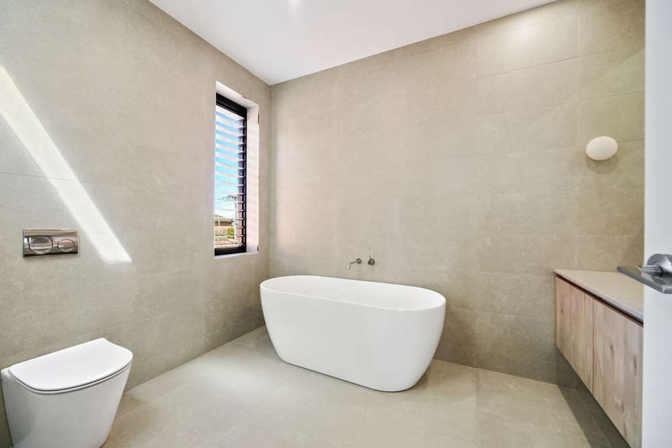 Fifth view of Homely house listing, 28A Reservoir Street, Little Bay NSW 2036