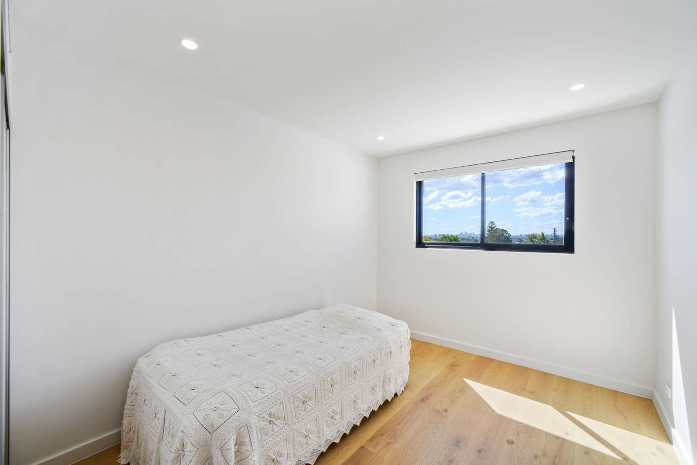 Sixth view of Homely house listing, 28A Reservoir Street, Little Bay NSW 2036