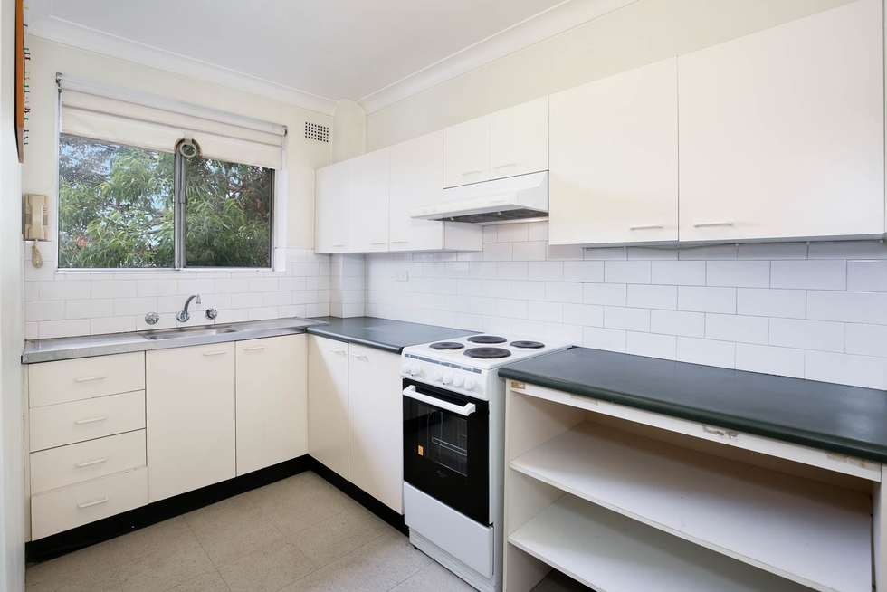 Second view of Homely unit listing, 11/2 Adelaide Street, West Ryde NSW 2114