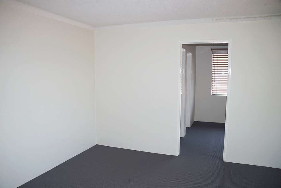 Third view of Homely unit listing, 11/2 Adelaide Street, West Ryde NSW 2114