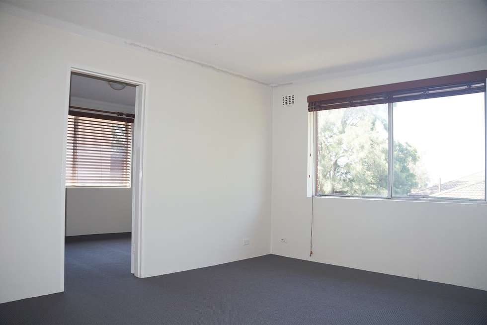Fifth view of Homely unit listing, 11/2 Adelaide Street, West Ryde NSW 2114