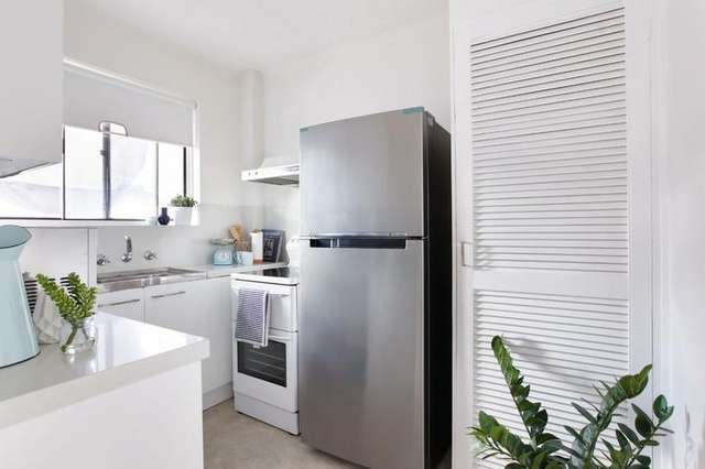 12/10 Francis Street, Dee Why NSW 2099