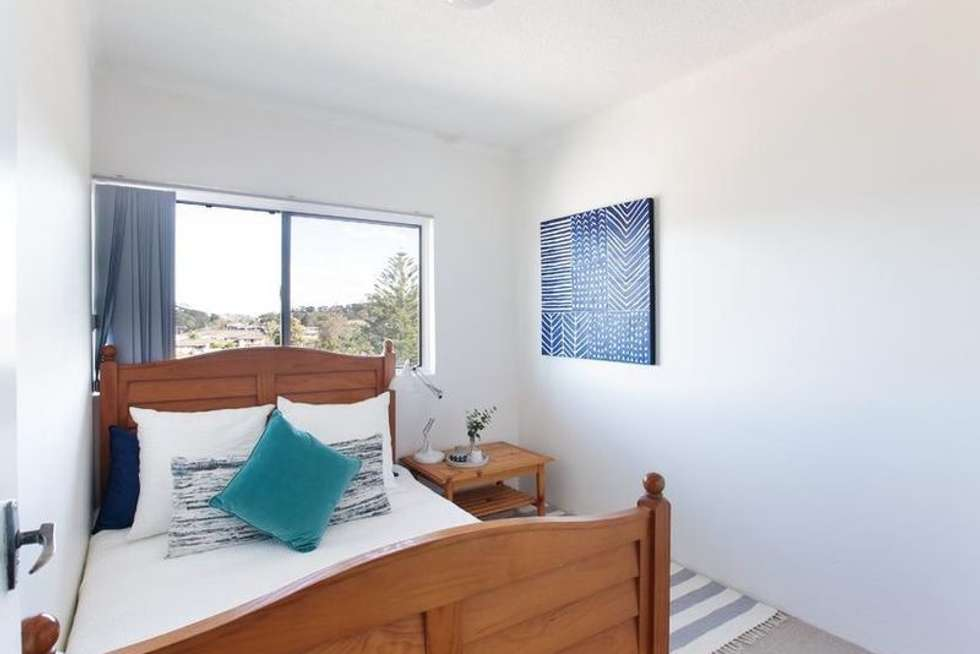 Third view of Homely apartment listing, 12/10 Francis Street, Dee Why NSW 2099