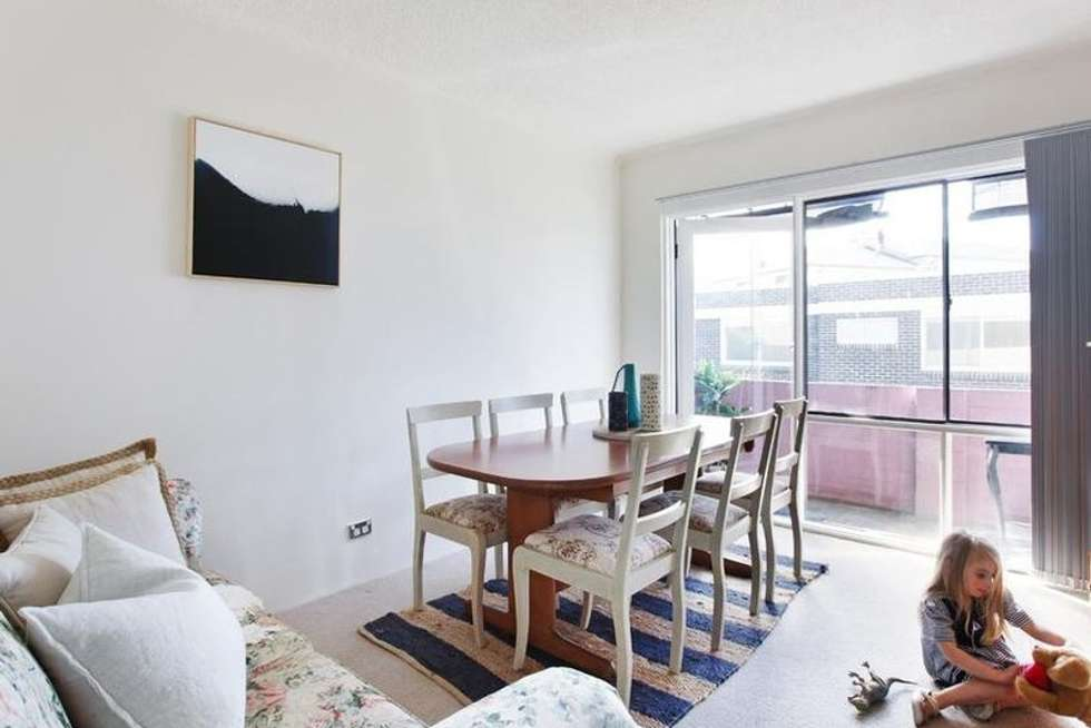 Fourth view of Homely apartment listing, 12/10 Francis Street, Dee Why NSW 2099