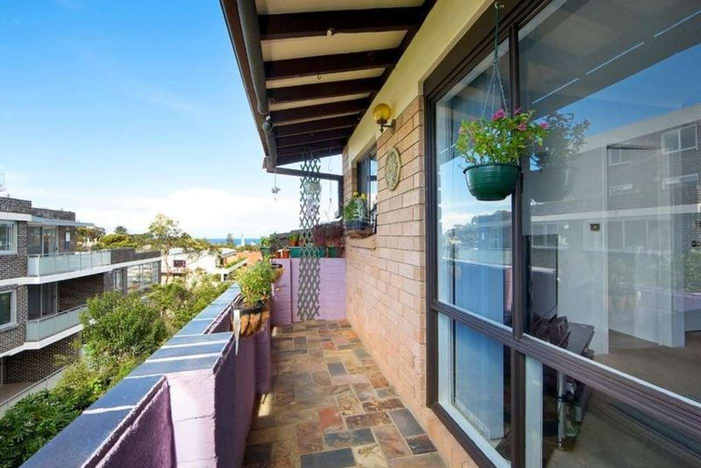 Fifth view of Homely apartment listing, 12/10 Francis Street, Dee Why NSW 2099