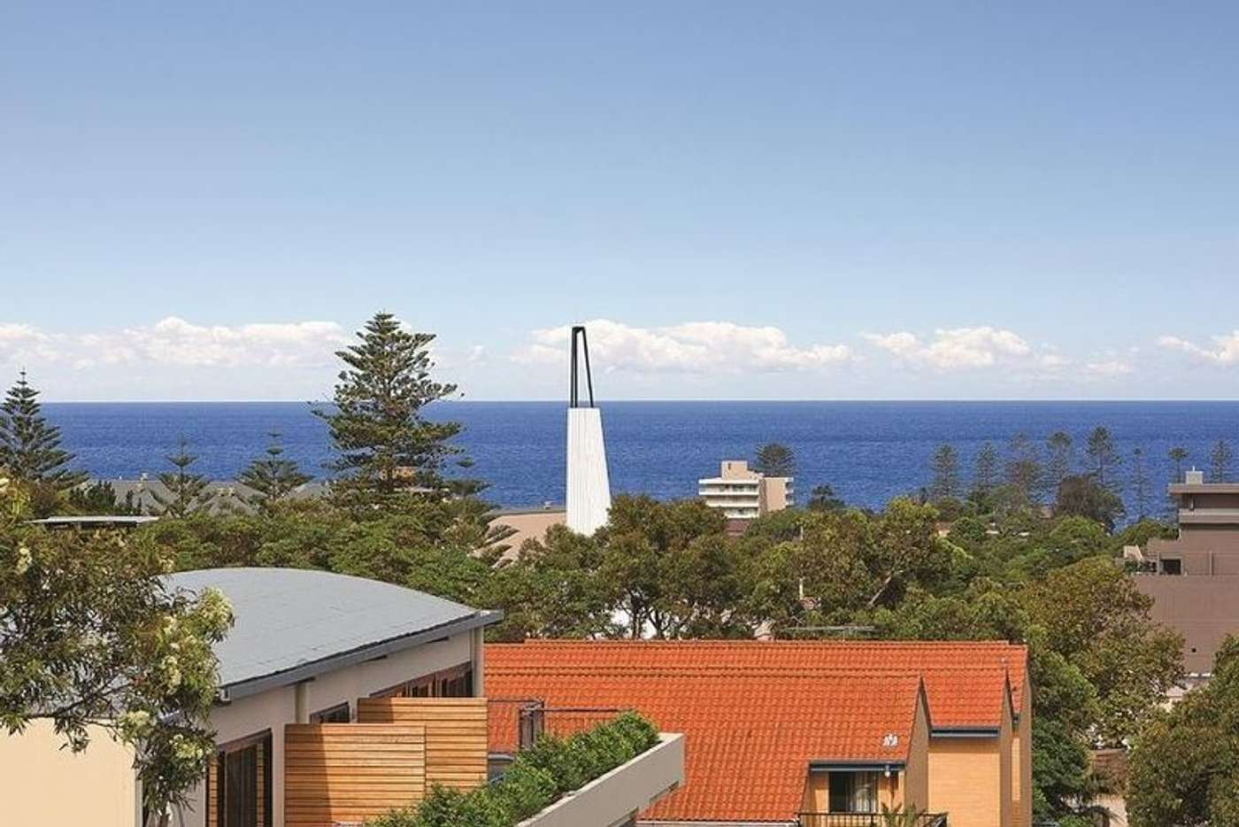 Sixth view of Homely apartment listing, 12/10 Francis Street, Dee Why NSW 2099