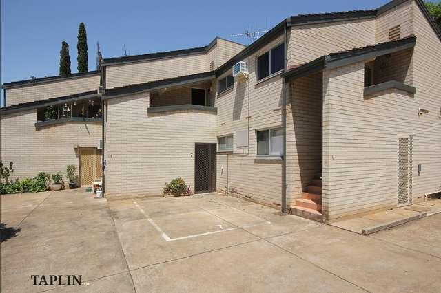 10/3 Steuart Place, North Adelaide SA 5006