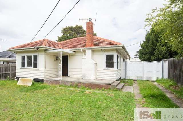 38 Virginia Street, Springvale VIC 3171