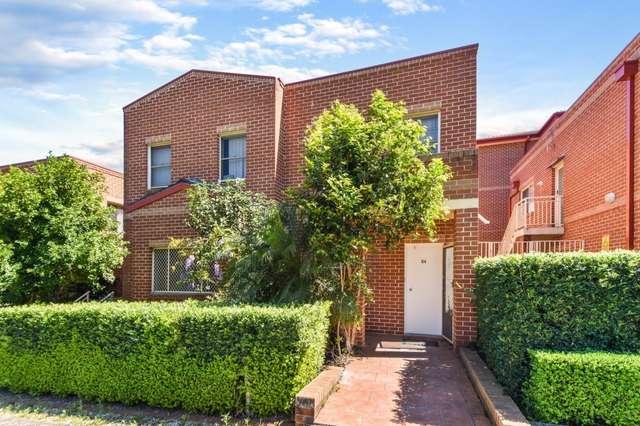 D4/88-90 Marsden Street, Parramatta NSW 2150