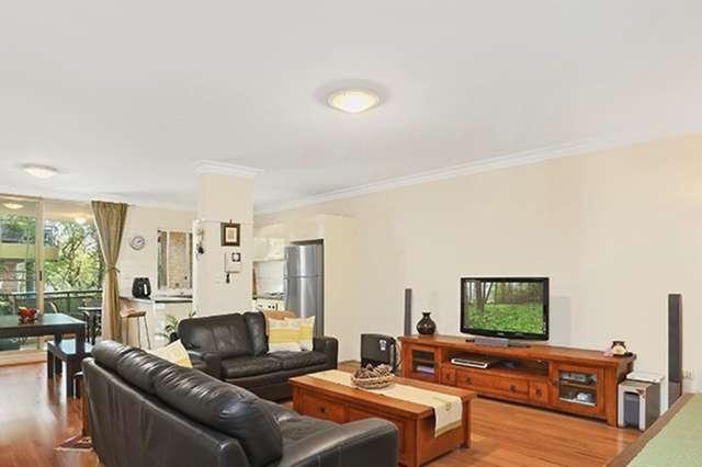 6/51-57 Buller Street, North Parramatta NSW 2151