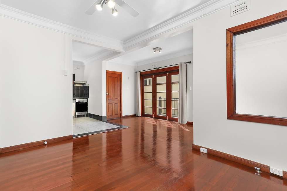 Second view of Homely house listing, 450 Pennant Hills Road, Pennant Hills NSW 2120