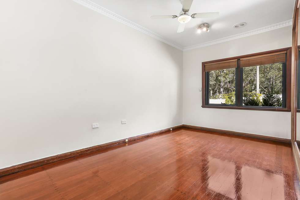 Third view of Homely house listing, 450 Pennant Hills Road, Pennant Hills NSW 2120