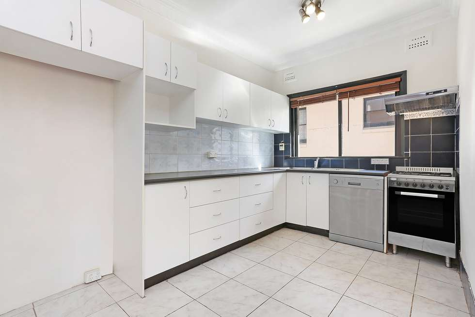 Fourth view of Homely house listing, 450 Pennant Hills Road, Pennant Hills NSW 2120
