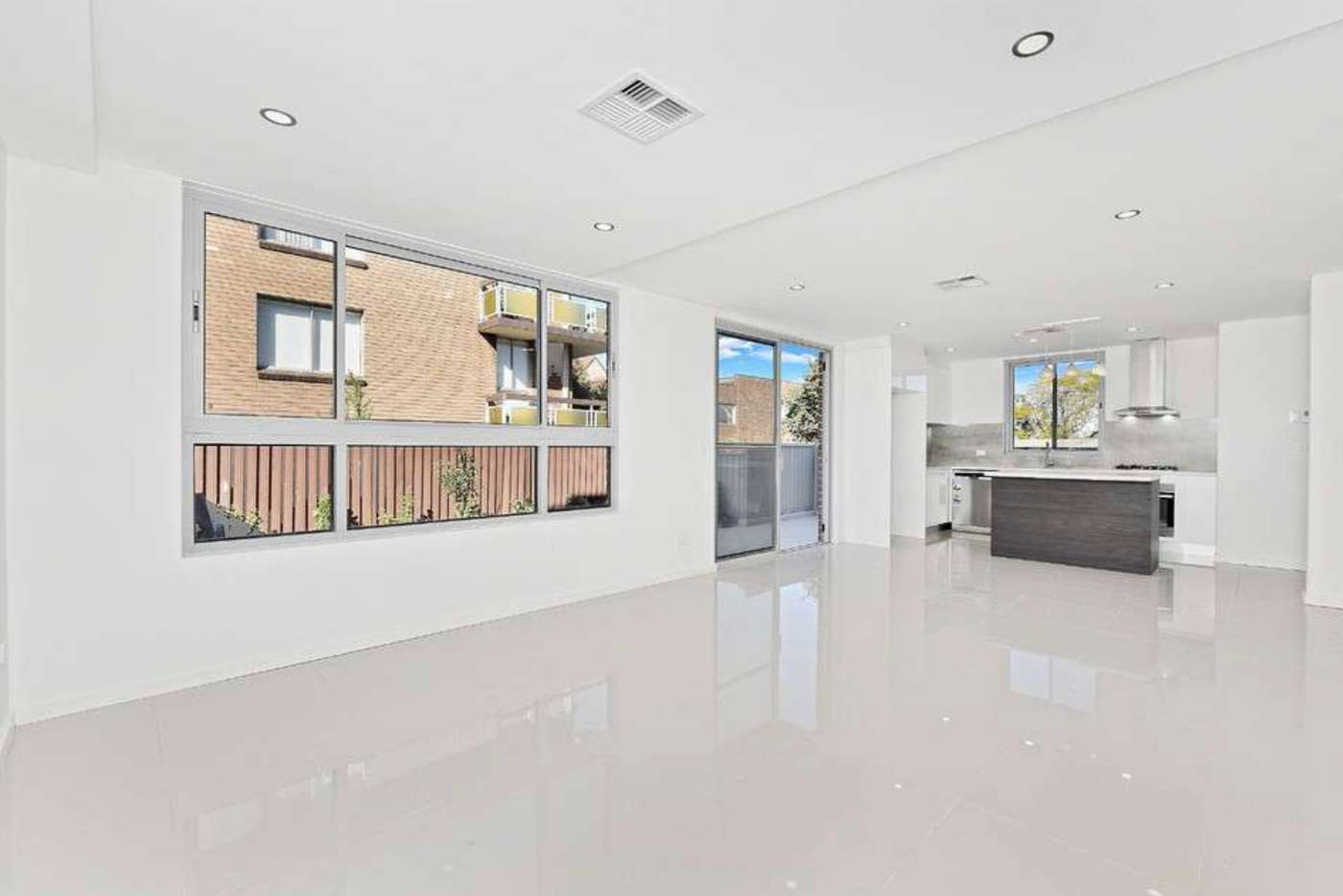 Main view of Homely townhouse listing, 5 Concord Lane, North Strathfield NSW 2137