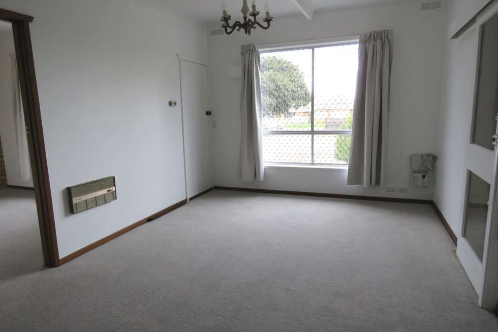 Second view of Homely unit listing, 4/1112 Havelock Street, Ballarat North VIC 3350