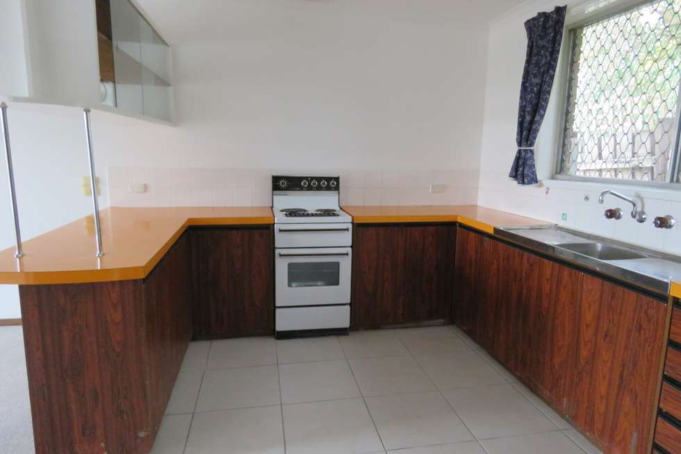 Fifth view of Homely unit listing, 4/1112 Havelock Street, Ballarat North VIC 3350