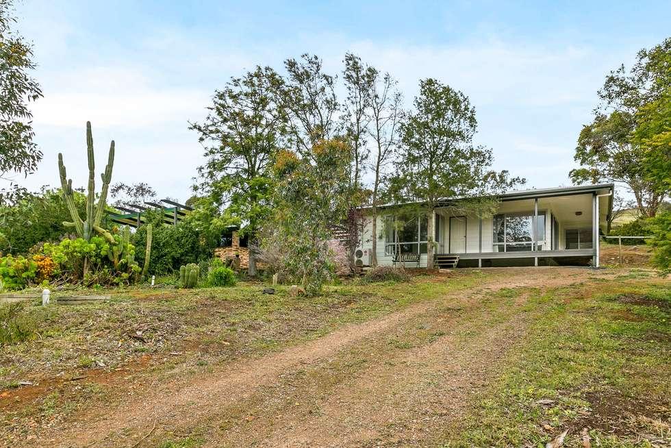 Third view of Homely house listing, 1390 Randell Road, Palmer SA 5237