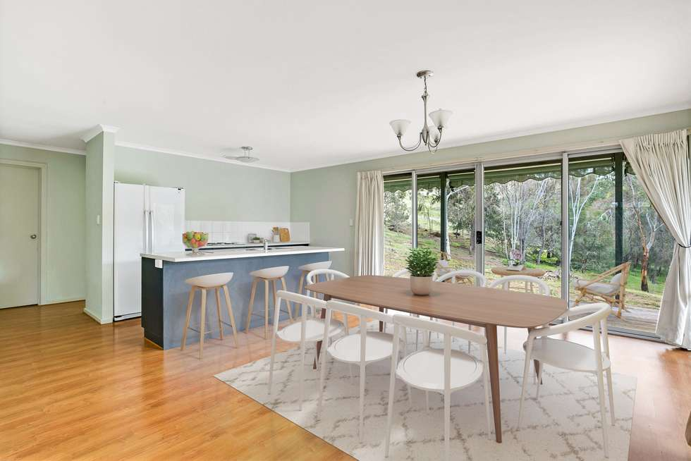 Fourth view of Homely house listing, 1390 Randell Road, Palmer SA 5237