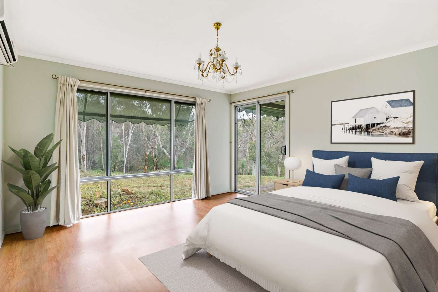 Sixth view of Homely house listing, 1390 Randell Road, Palmer SA 5237