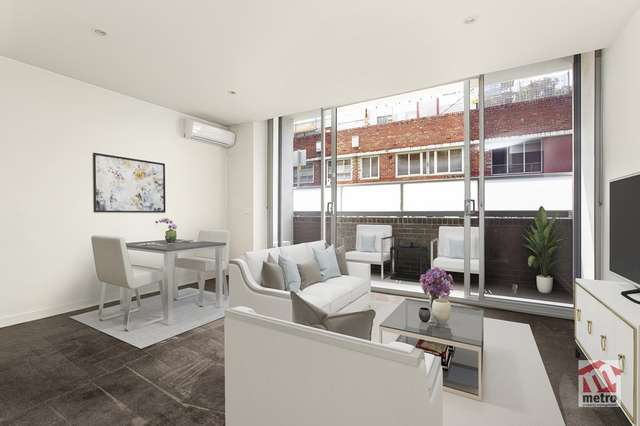 G01/40 Stanley Street, Collingwood VIC 3066