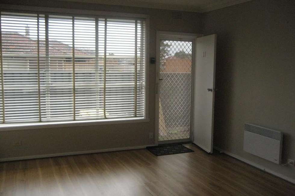 Fourth view of Homely apartment listing, 11/136 Wright Street, Sunshine VIC 3020