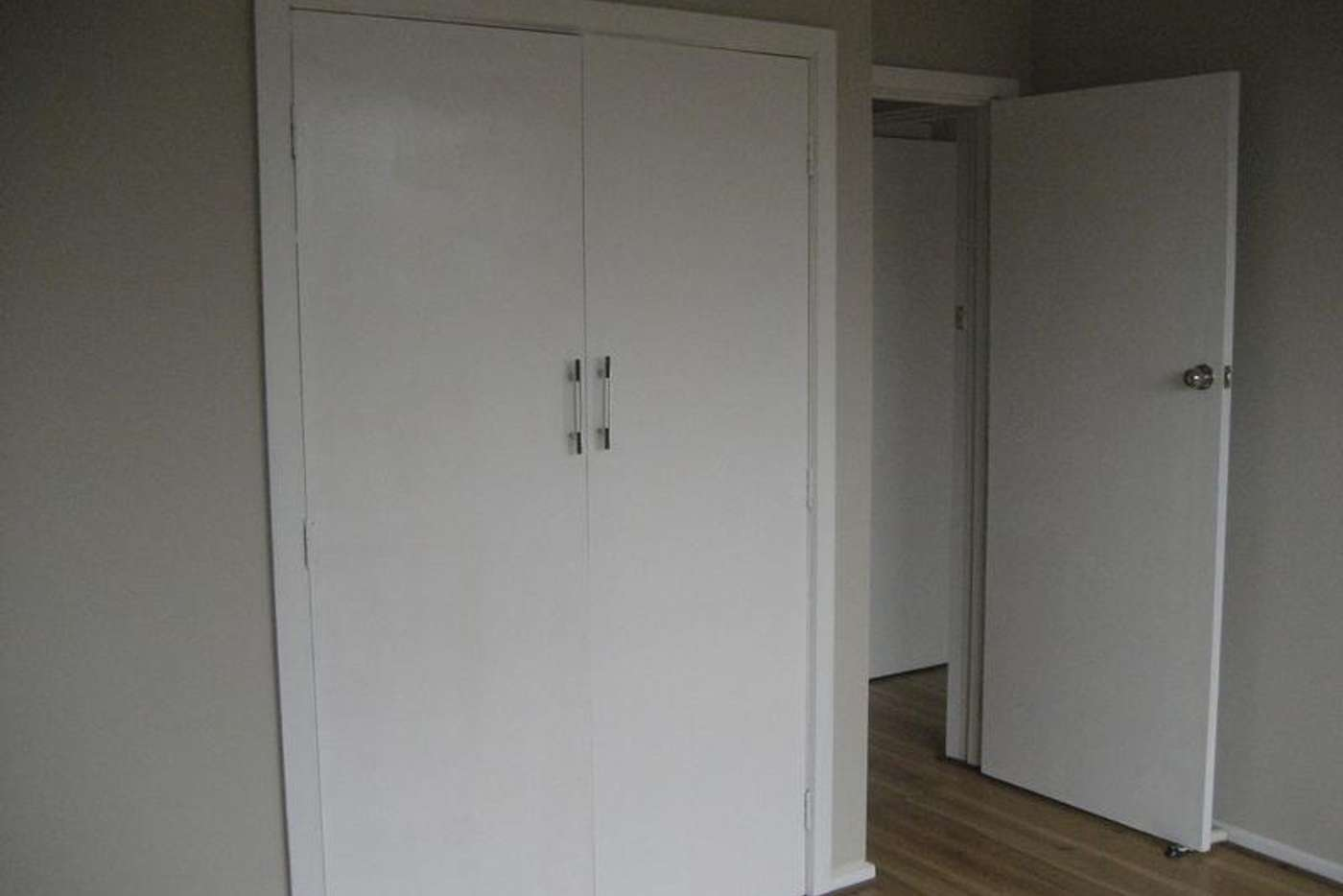 Sixth view of Homely apartment listing, 11/136 Wright Street, Sunshine VIC 3020