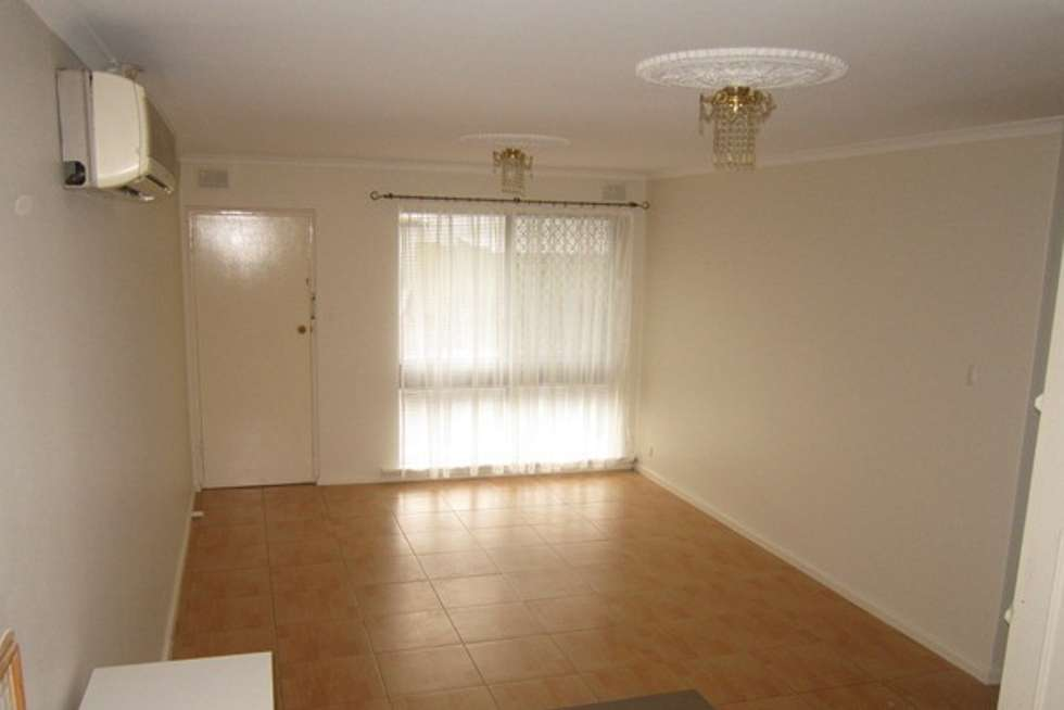 Second view of Homely unit listing, 7/23 Creslin Terrace, Camden Park SA 5038