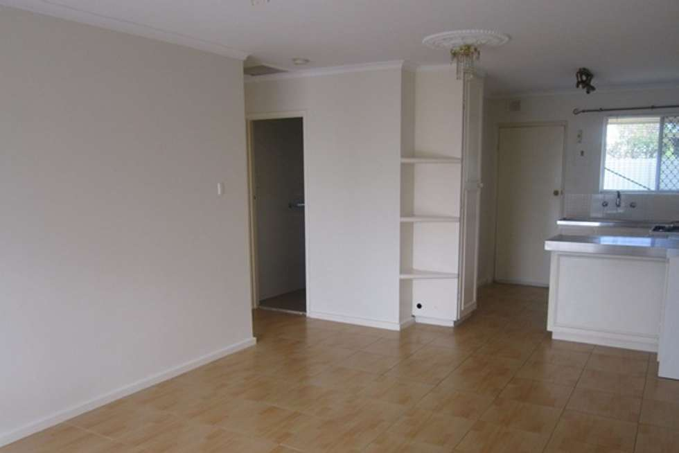 Third view of Homely unit listing, 7/23 Creslin Terrace, Camden Park SA 5038