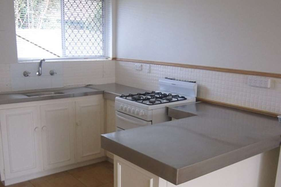 Fifth view of Homely unit listing, 7/23 Creslin Terrace, Camden Park SA 5038