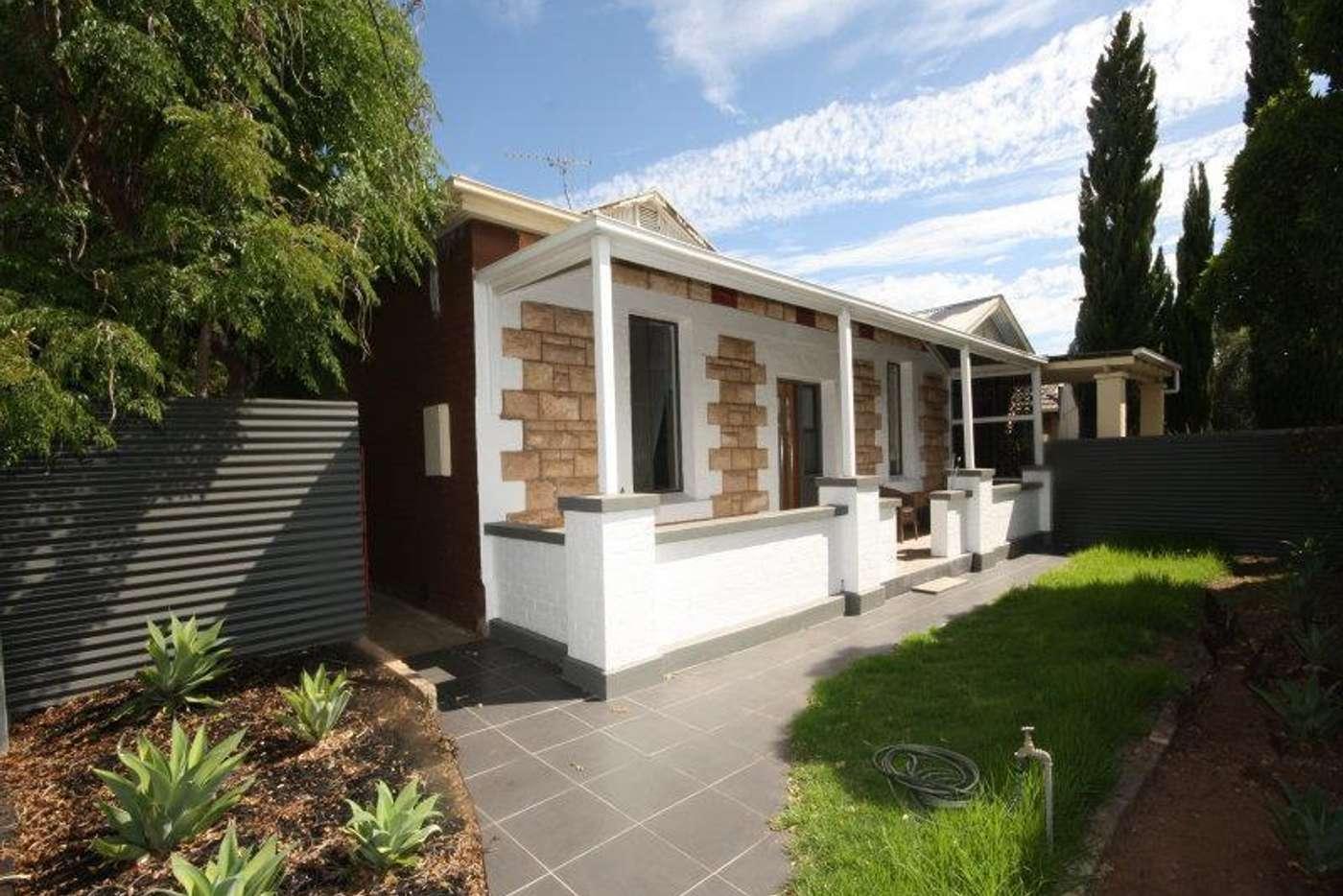 Main view of Homely house listing, 1 Wattle Street, Fullarton SA 5063
