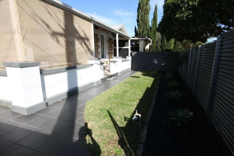 Second view of Homely house listing, 1 Wattle Street, Fullarton SA 5063