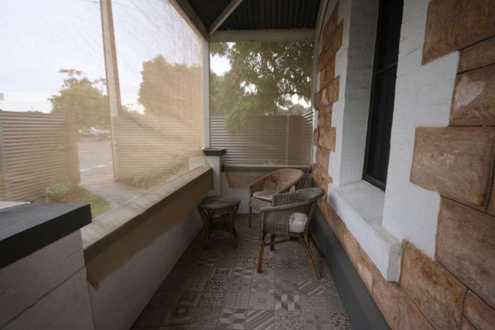 Third view of Homely house listing, 1 Wattle Street, Fullarton SA 5063