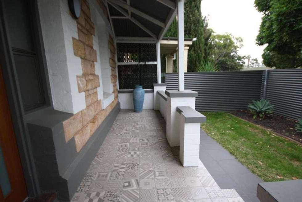 Fifth view of Homely house listing, 1 Wattle Street, Fullarton SA 5063