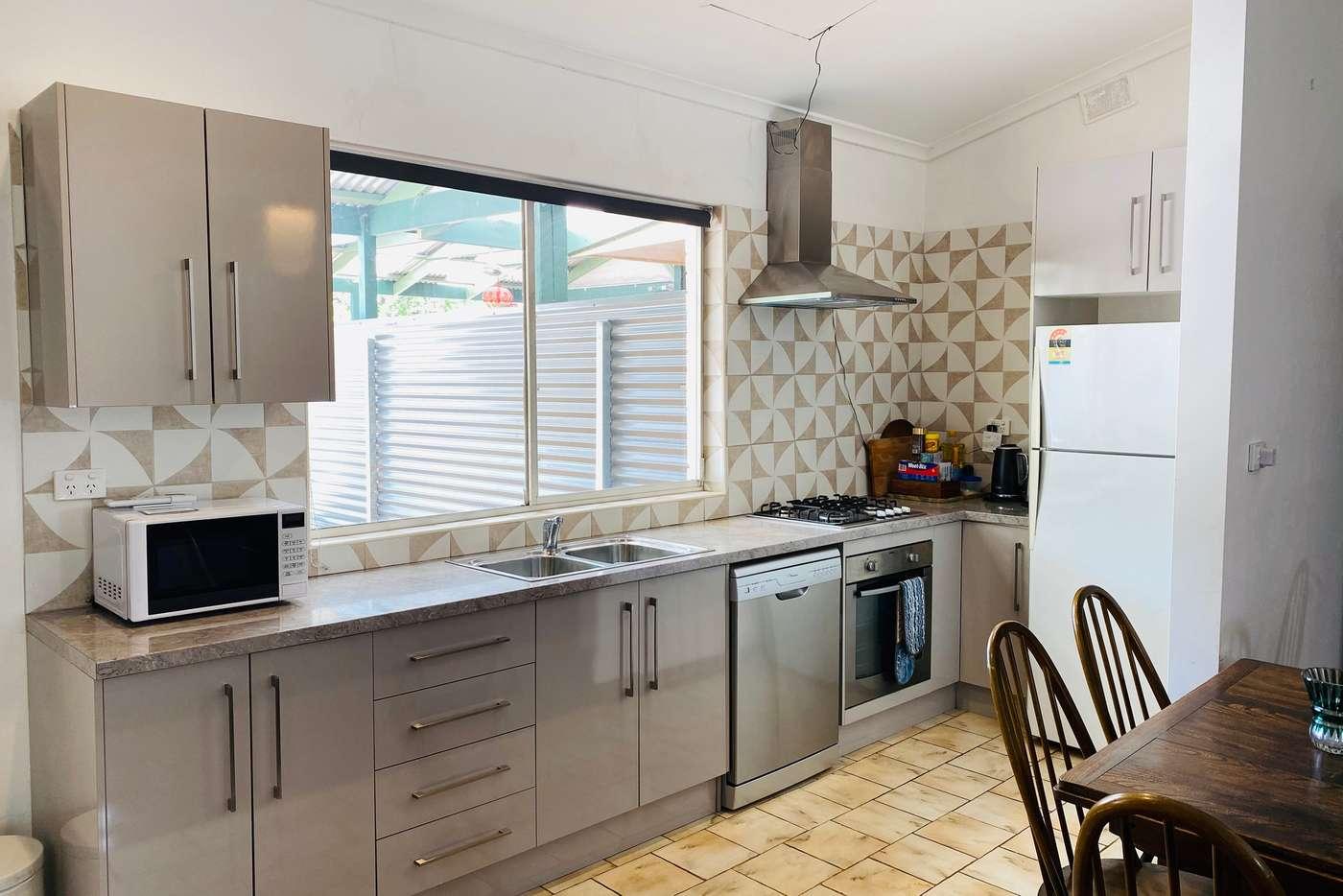 Sixth view of Homely house listing, 1 Wattle Street, Fullarton SA 5063