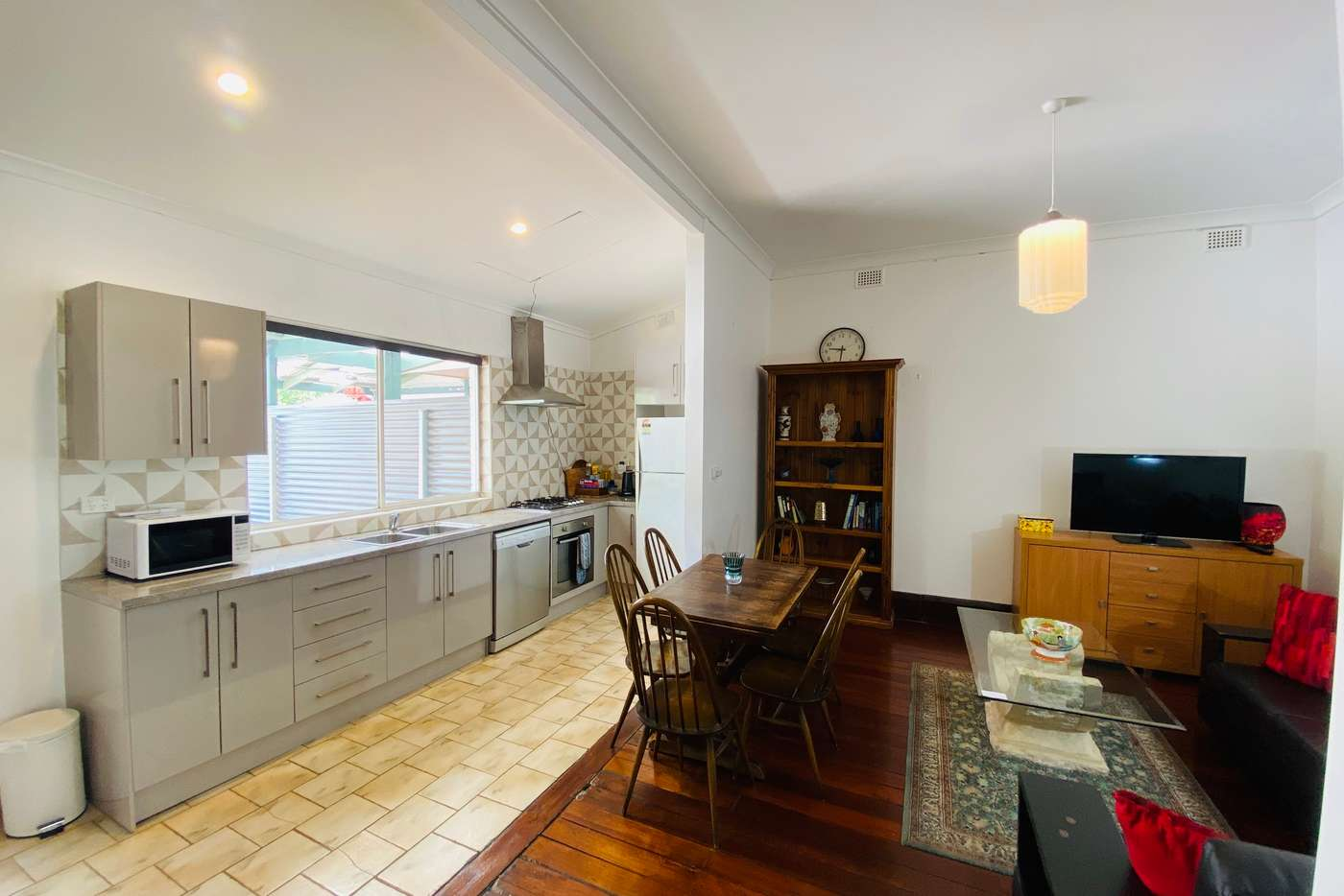Seventh view of Homely house listing, 1 Wattle Street, Fullarton SA 5063