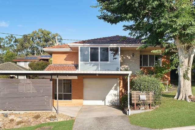 32 Rapkin Street, Tarragindi QLD 4121