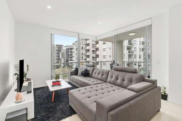 306/17 Kurilpa Street, West End QLD 4101