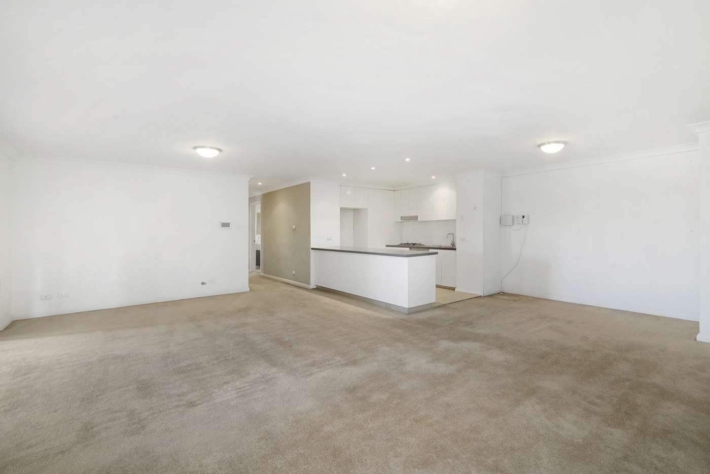 Main view of Homely unit listing, 7/23 Market Street, Wollongong NSW 2500