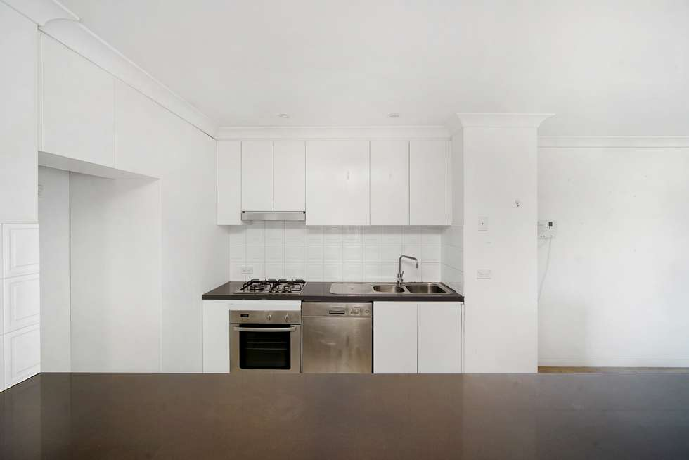 Third view of Homely unit listing, 7/23 Market Street, Wollongong NSW 2500