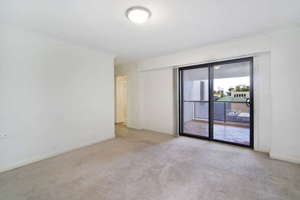 Fourth view of Homely unit listing, 7/23 Market Street, Wollongong NSW 2500
