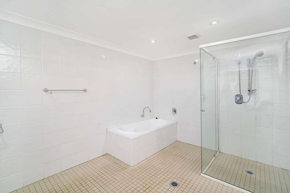 Fifth view of Homely unit listing, 7/23 Market Street, Wollongong NSW 2500