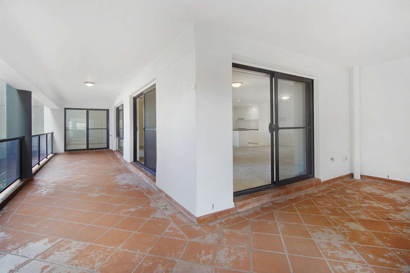 Sixth view of Homely unit listing, 7/23 Market Street, Wollongong NSW 2500