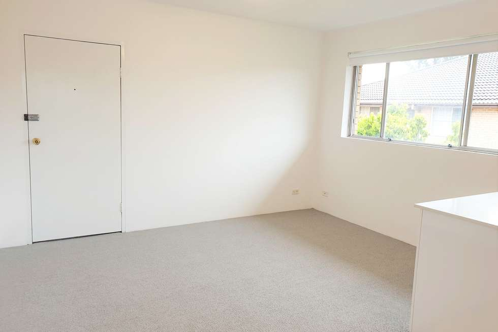 Fourth view of Homely apartment listing, 7/25 Ethel Street, Eastwood NSW 2122