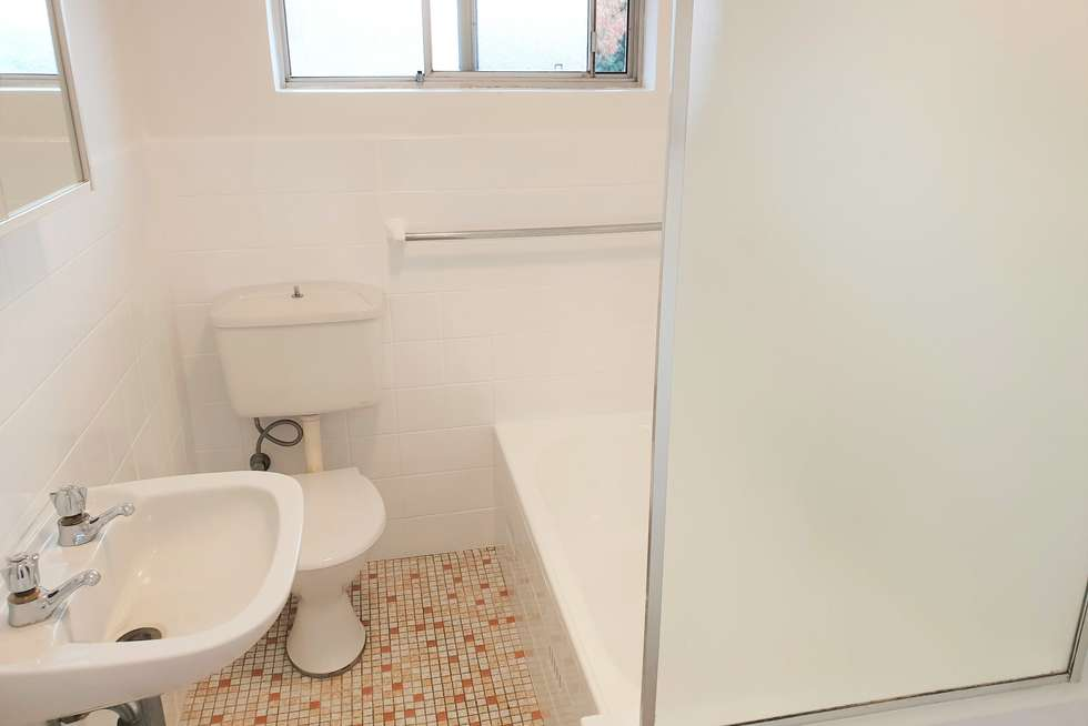 Fifth view of Homely apartment listing, 7/25 Ethel Street, Eastwood NSW 2122