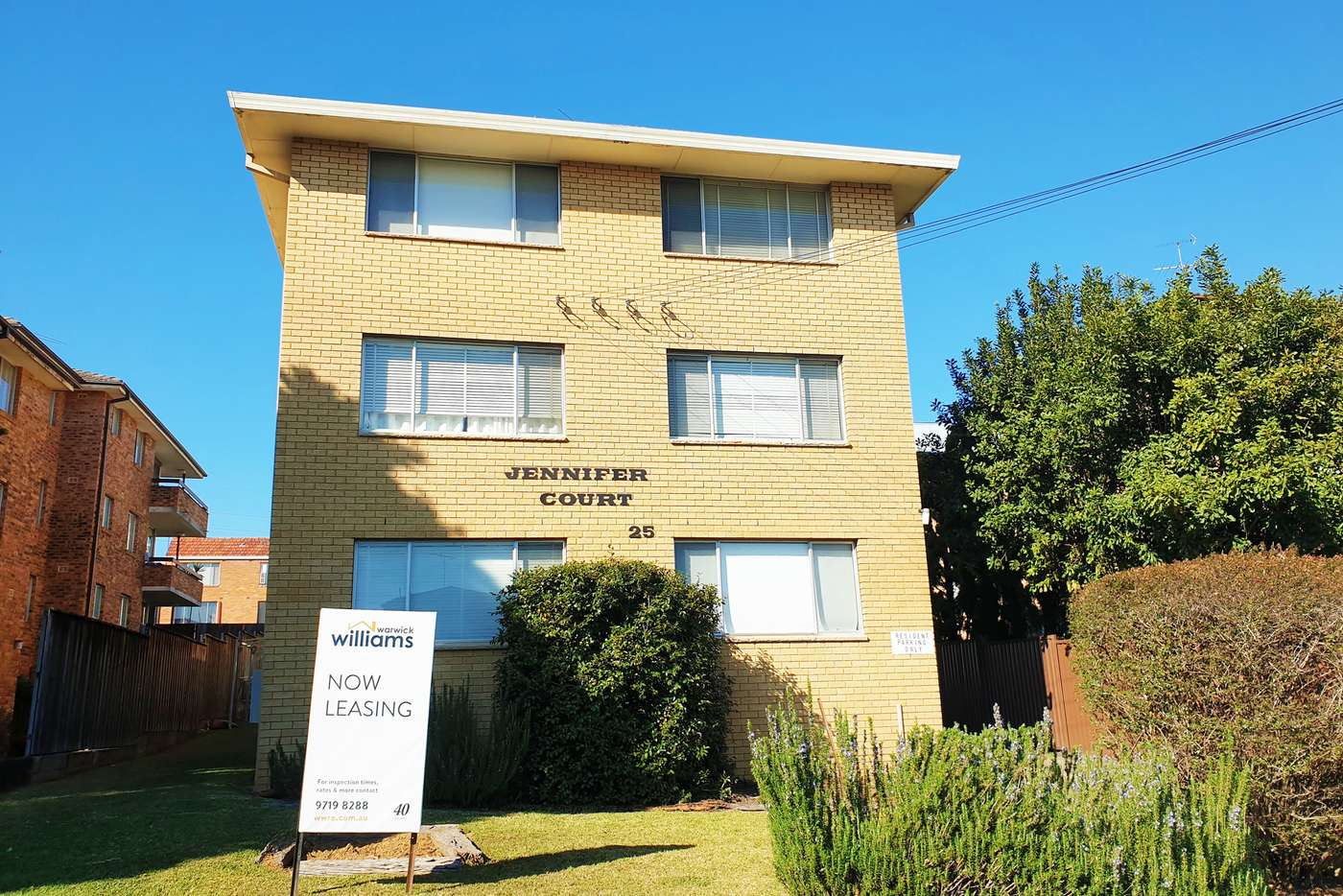 Seventh view of Homely apartment listing, 7/25 Ethel Street, Eastwood NSW 2122